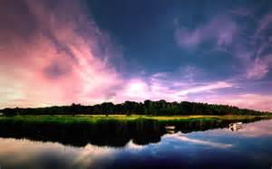 beautiful pictures beautiful lake scenery pictures free pictures beautiful