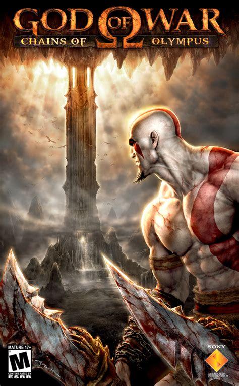theme psp god of war god of war psp marketing 01 by andyparkart on deviantart