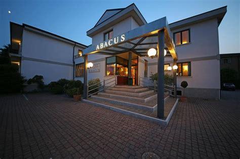 hotel abacus porto mantovano hotel abacus porto mantovano prezzi 2017 e recensioni