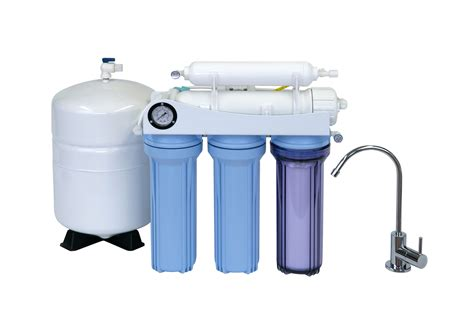 Osmosis Purifier Water Osmosis Water System koolermax k 5 osmosis ro water filter system usa made ebay