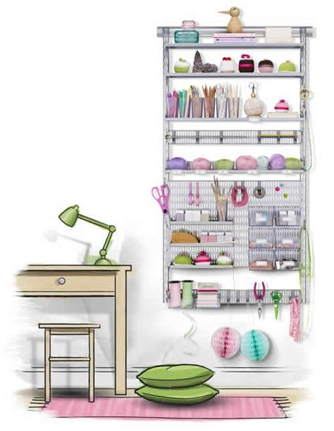 storage solutions for craft rooms 17 best ideas about craft storage solutions on