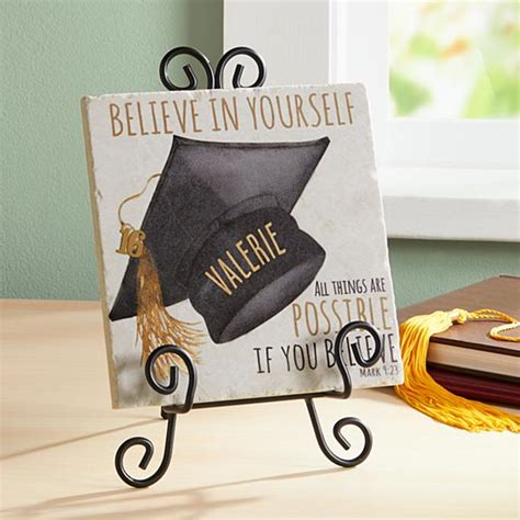 Mba Graduation Gifts For by College Graduation Gift Ideas College Student Grad Gift