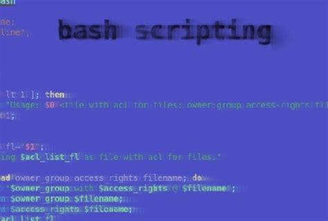 linux shell scripting tutorial a beginners handbook bash scripts download sweeping properties ga