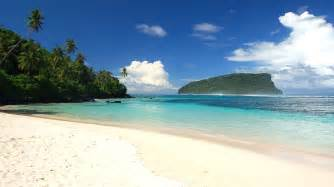 beautiful beaches in the world the most beautiful beach in the world roselawnlutheran