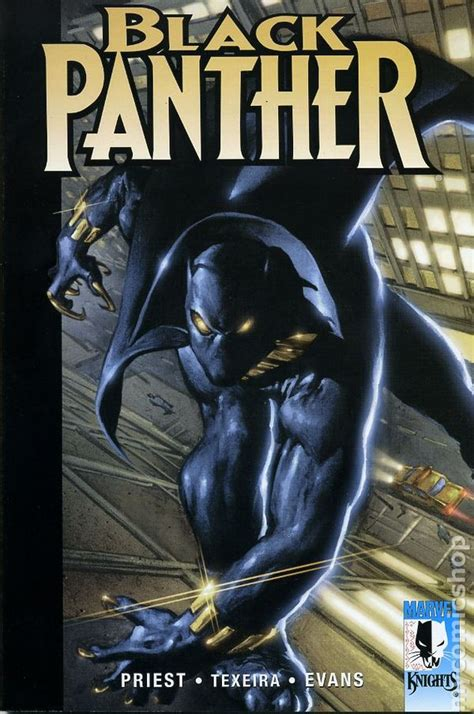 black panther the prince marvel black panther books black panther comic books issue 1
