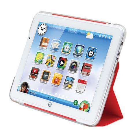 comprar imagenes para web baratas tablets para ni 241 os 191 cu 225 l comprar