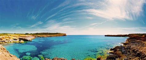 appartamenti economici a malta vacanze e appartamenti a malta economici holidu