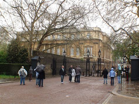 clarence house london clarence house london england 2009 flickr photo sharing