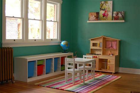 157 best blue rooms teal images on