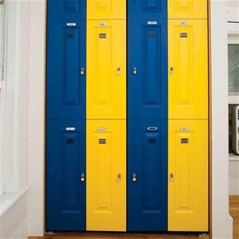 Locker Closet Doors by Pin By Worrell On Jman