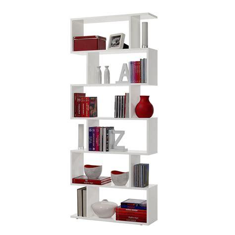 libreria alta libreria alta danerys scaffali