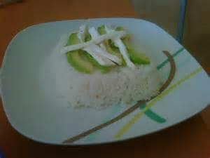 que significa sonar con aguacate nishiki sushi jitomate