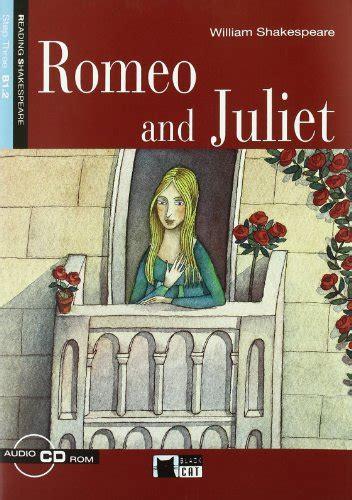 libro romeo and juliet eso libro othello collection black cat material auxiliar di de agostini scuola spa