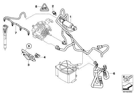8 cylinder engine diagram honda 16 valve engine schematic diagram 8 cylinder engine