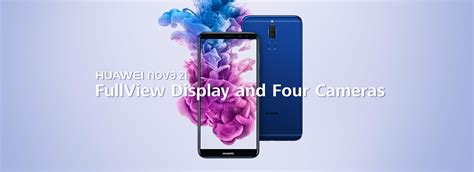 Huawei 2i 64gb 4gb Gift Box huawei archives android android news apps