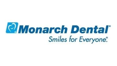 comfort dental colorado springs academy kingsford danielc dds comfort dental in colorado