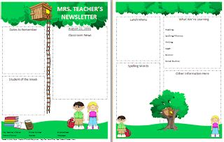 Magic Tree House Book Report Template Magic Tree House Inspired Products