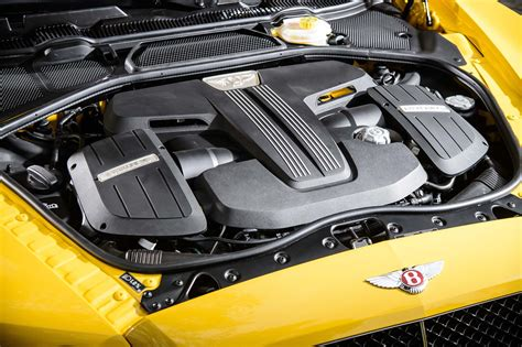 bentley v8 engine 2014 bentley continental gt v8 s engine 02 photo 71