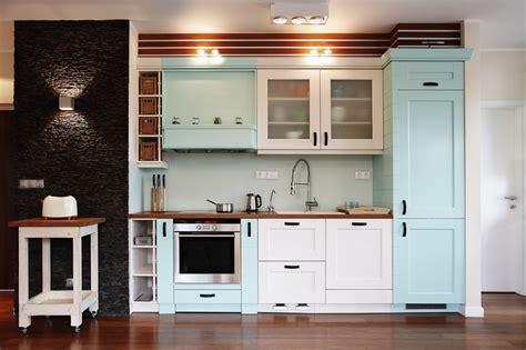 landhaus style landhaus style a konyh 225 ban 193 goston kata lakberendező