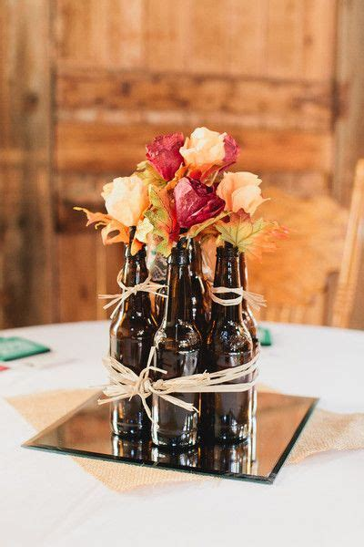 Arizona Shenandoah Mill Wedding in 2019   Wedding