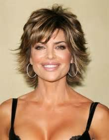 mid length pixie haircuts for women over 50 13 best images about medium length woman s hair styles