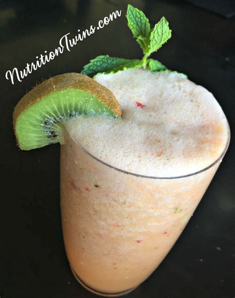 Healthy Skin Detox Smoothie by 17 Best Images About Drink Beautiful On Peanut