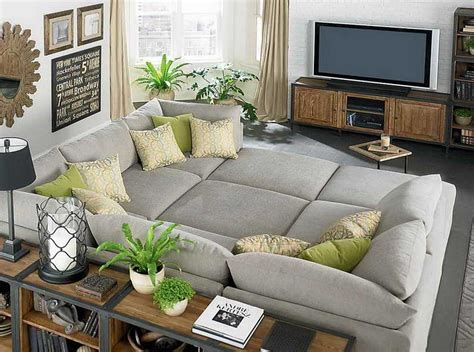 sectionals for small living rooms stunning living room sectional ideas for small space