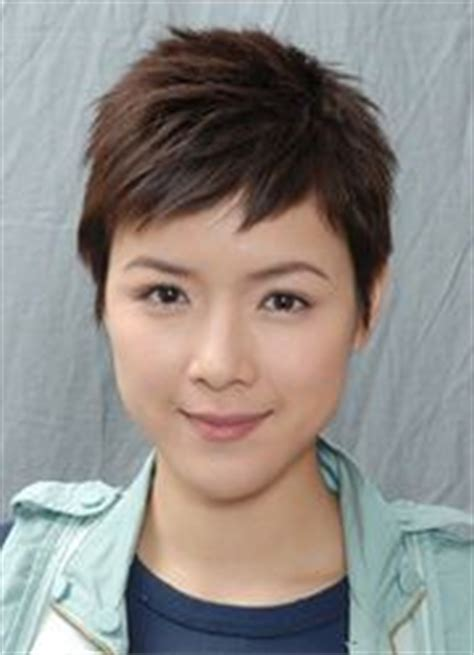 hong kong actress short hair picture 17 best images about 2 hong kong female actresses on