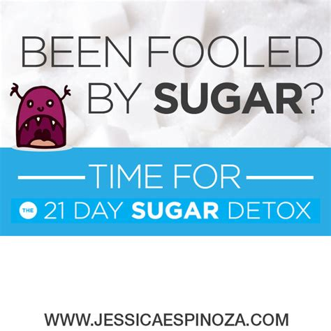 21 Day Sugar Detox Coaches by 21 Day Sugar Detox Coaching Let Me Help You Bust Those