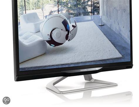 Philips Led Tv 24 Inch bol philips 24pfl4208 led tv 24 inch hd ready smart tv elektronica