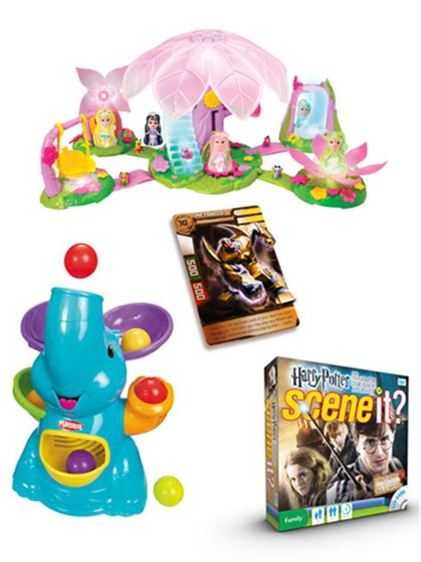 best toys for all ages family with cheap price on sale best toys of 2011 popular kids toys in 2011 at womansday com