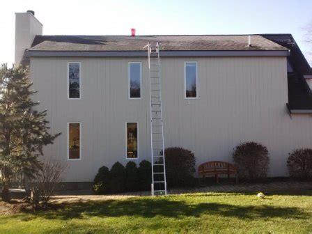 gutter cleaning cape cod gallery window gutter cleaning