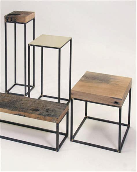 natural modern interiors dining room design ideas