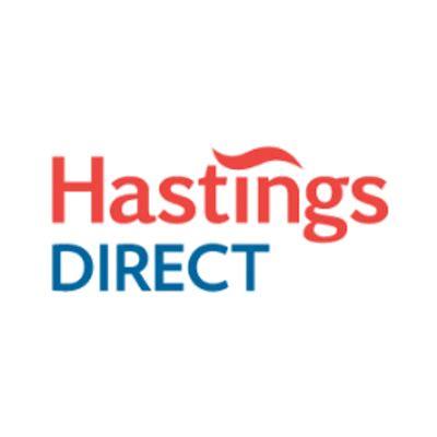 hastings house insurance hastings direct hastingsdirect twitter