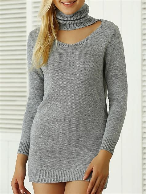 Plain Jumper Dress 25 best jumper dress ideas on jumper grey