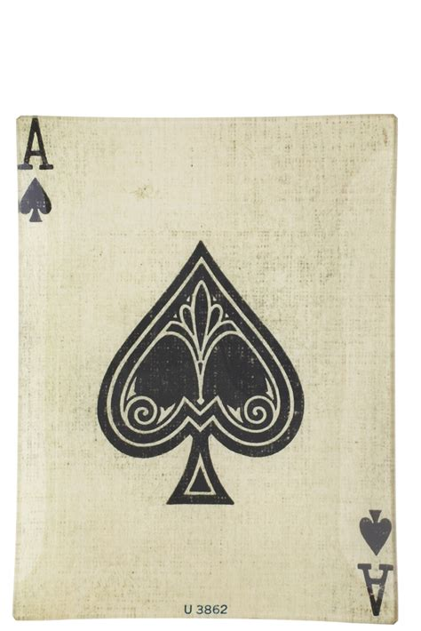 spades tattoo 83 best the ace of spades images on decks
