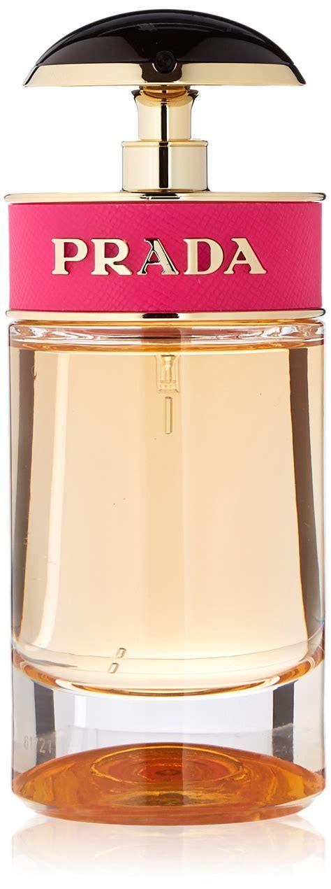 Parfum Original Prada Florale For 1 prada florale eau de toilette spray 1 7 ounce
