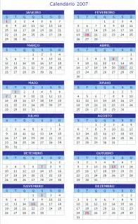 Angola Calendã 2018 Calendario De 2017 Feriados Angola New Style For 2016 2017