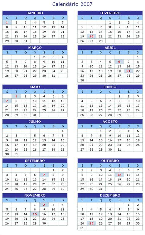 Calendario Mayo 2007 Calendario 2007 Para Imprimir Imagui