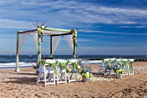 The Eternally Mine   Sun & Sea Beach WeddingsSun & Sea Beach Weddings