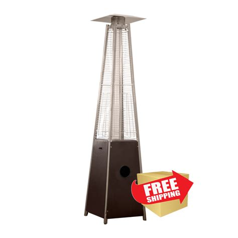 Costco Patio Heater Black Stainless Steel Commercial Patio Costco Patio Heaters
