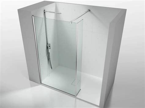 box doccia cristallo su misura box doccia a nicchia su misura in cristallo sk in sk sz