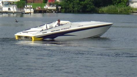 m and m boat sales m m boat sales service 1 009 photos 47 reviews