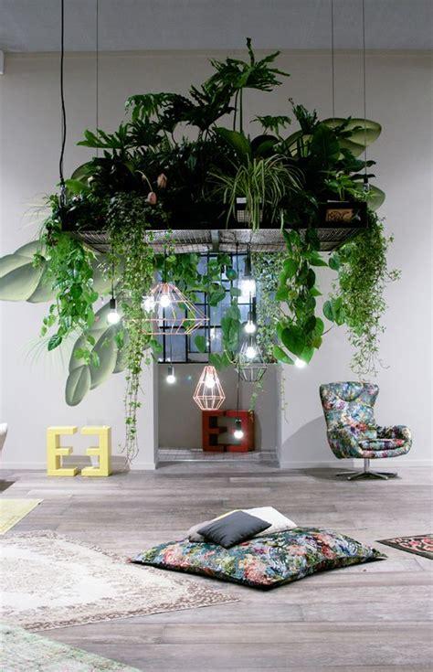 i giardini sospesi giardini sospesi per decorare casa 20 idee bellissime per