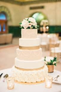 unique wedding cakes 2064 best wedding cakes images on
