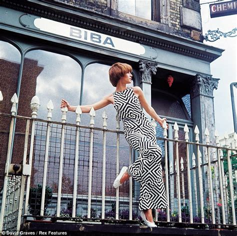 london swinging sixties london s lost department store of the swinging sixties