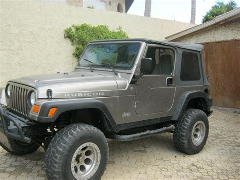 Jeep Wrangler Auction Awesome Jeep Wrangler Rubicon For Sale