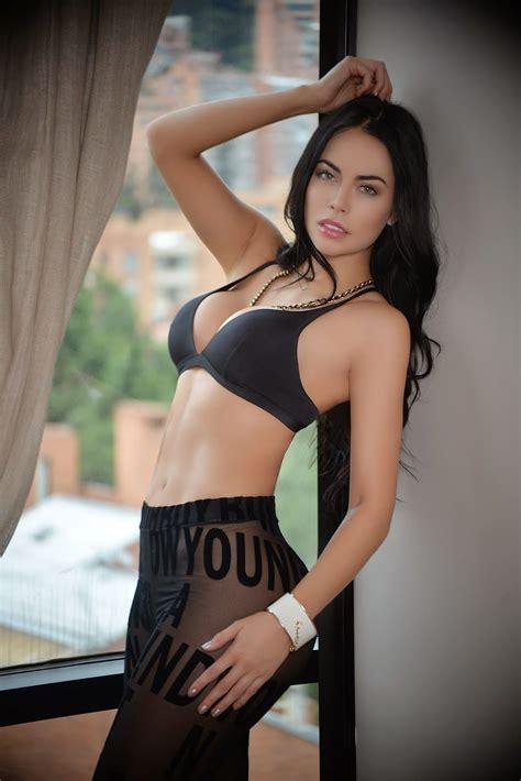 imagenes hot modelos books fotograficos fotos de modelos mujeres y las mas