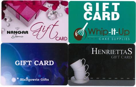 Gift Card Programs For Retailers - retailers make good use of gift cards to drive retail sales tower blog