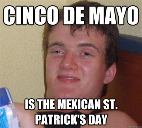 Mexican Guy Meme - the gallery for gt mexican guy with mustache